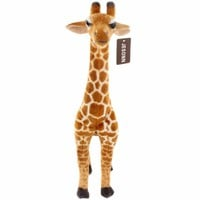 JESONN  Realistic  Stuffed  Animals  Giraffe  Plush