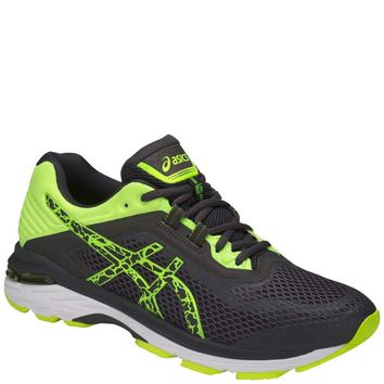 ASICS Men's Performance GT-2000 6 Lite-Show Running Shoe - T834N.9595