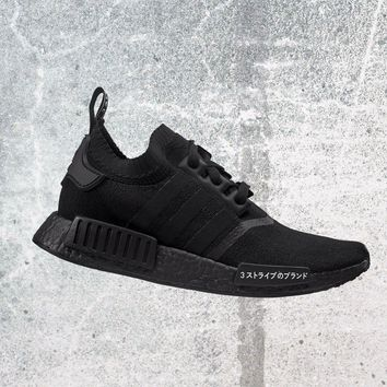 Whosale Online ADIDAS NMD R1 PK