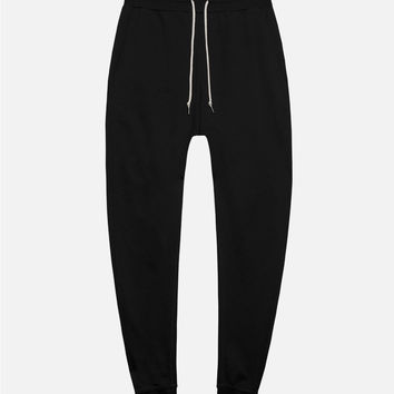 Richmond Pants / Black