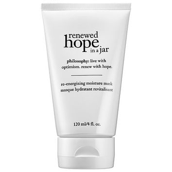 Face Mask, Facial Mask, Clay Mask | Sephora
