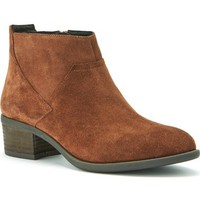 Blondo 'Maddie' Waterproof Ankle Boot (Women) | Nordstrom