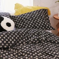 Ditsy Daisy Duvet Cover | Urban Outfitters
