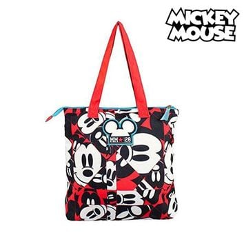Bag Mickey Mouse 95765