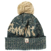 Altamont Vessel Pom Beanie - Men's at CCS