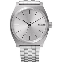 The Time Teller | Men's Watches | Nixon Watches and Premium Accessories