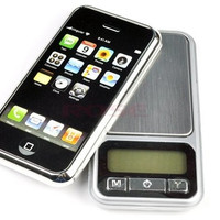 LCD Digital Pocket Jewelry Scale Diamonds Balance Weight scales 0.01g x 100g SO  1854|26601 = 1745745732