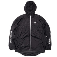 UNDEFEATED RUNNING SHELL II | Undefeated