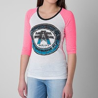 American Fighter Caldwell T-Shirt