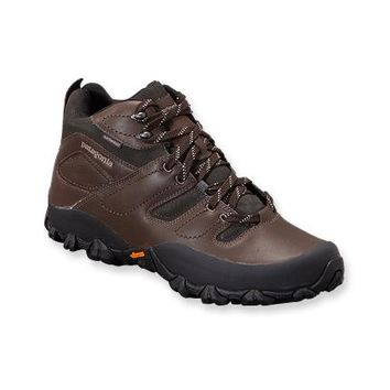 Patagonia Men's Nomad 2.0 Waterproof