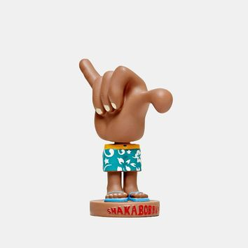 The Original Shaka Bobblehead