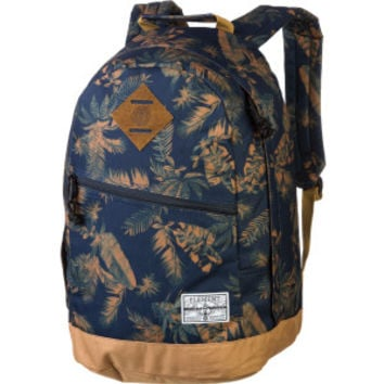 Element Camden Elite Backpack