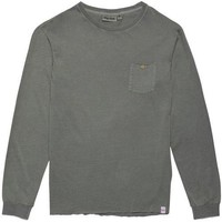 Rhythm Everyday Wash L/S
