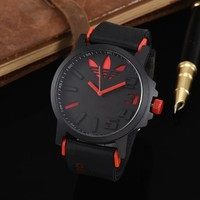 Adidas Designer's Trendy Awesome Stylish Casual Watch [3483189215304]