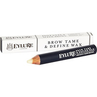 River Island Womens Eylure brow tame & define wax