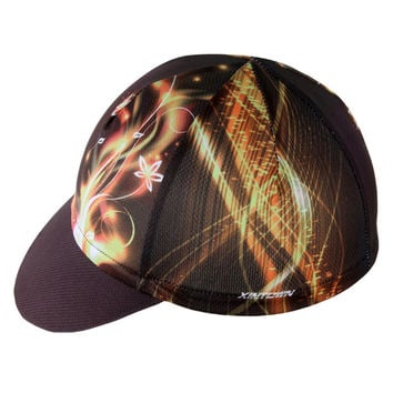 Outdoors Bicyclex Hats [6581721735]