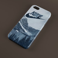 Nike-Paradise-Cloud-Everest for all phone device