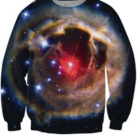 Supergiant Crewneck Sweatshirt