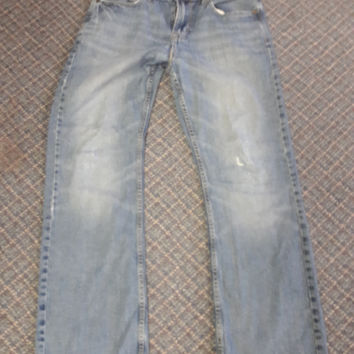American Eagle Jeans (Mens)