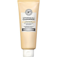 Confidence in a Cleanser | Ulta Beauty