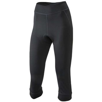 Cannondale Liberty Knicker - Women's