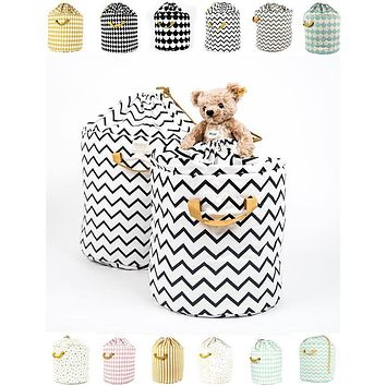 Stuffed Animals Bean Bag Toy Storage Bag Organizer Basket Bins Animal Box Laundry Basket 12 Patterns