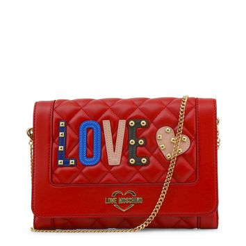 Love Moschino JC4226PP06KC