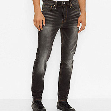 Levi's® 510™ Skinny Fit Jeans - Mute Hurricane