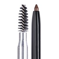Motives® for La La Mineral Waterproof Eyebrow Pencil