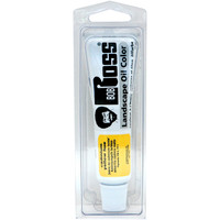 Bob Ross Landscape Oil Paint 37ml-Cadmium Yellow Hue