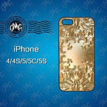 Watch the Throne , iPhone 5S case , iPhone 5C case , iPhone 5 case , iPhone 4S case , iPhone 4 case