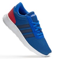adidas Lite Racer Boys' Athletic Shoes