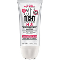 Sit Tight 4-D | Ulta Beauty