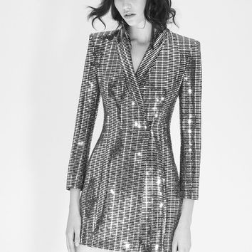 -Editorial-NIGHT OUT | WOMAN-EDITORIALS-NEW IN | ZARA United States