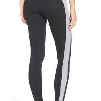 Under Armour ColdGear® Leggings | Nordstrom