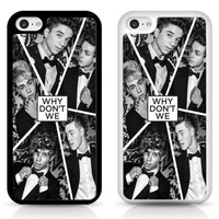 Why DOnt we Custom Print On Hard Plastic Case Cover for iPhone,iPod,Samsung,Sony | eBay