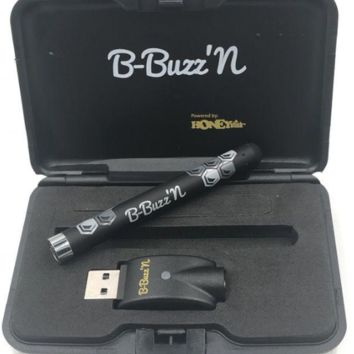 B-Buzzn Wallet Kit