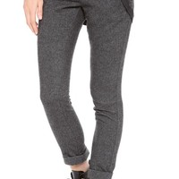 Jac Trousers