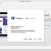 FileMaker Pro 16 Advanced With Crack Download