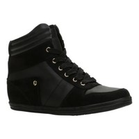 Call It Spring™ Weisz High Top Sneakers