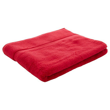 george home 100 egyptian cotton towel from. Black Bedroom Furniture Sets. Home Design Ideas