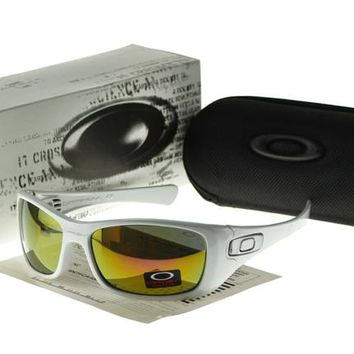 Oakley Active Sunglasses 029