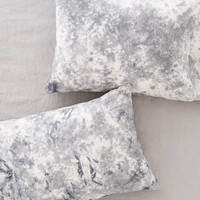 Magical Thinking Miura Soft Dye Pillowcase Set - Urban Outfitters