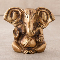 Remover of Obstacles Ganesh
