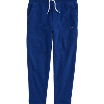 Boys Heritage Joggers