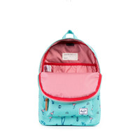 Settlement Backpack | Youth