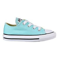 DCCKHD9 CONVERSE TODDLER ALL STAR LOW INF
