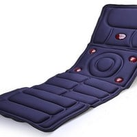 PUKOM MBO-06 Full-Body Massager Relaxation Pad