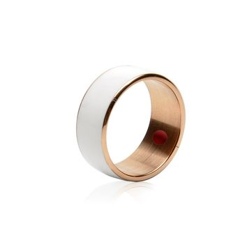 In stock! Smart Ring Wear Jakcom R3F Smart Ring For High Speed NFC Electronics Phone Enabled Wearable Technology Magic Ring R3F