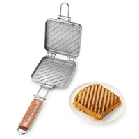 Grilled Cheese Maker